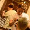 robii cut&grooming shop(ロビーカットアンドグルーミングショップ)/北浦和