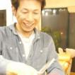 HIMEL hair art's(ヒメルヘアアーツ)/三国