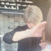 SENSUAL hair(センシュアルヘア)/中山寺