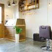 Hair atelier CULORe(ヘアーアトリエクロレ)/香芝