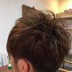 GOOD TIME Hair Design(グッドタイムヘアデザイン)/若葉