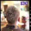 Hair Yielding BIKI(ヘアイールディングビキ)/天王寺