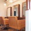 Pivot HAIR DESIGN(ピボットヘアデザイン)/新森古市