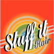 Stuff it Hair(スタッフイットヘアー)/田尾寺