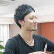 OLT in hair(オルトインヘアー)/長田(大阪)