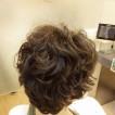 APISS HAIR(アピス)/久米川