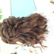 Hair & Make Up Roquat Salon(ヘアアンドメイクアップロカットサロン)/立川