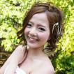 Hair Make Salon ZERO(ヘアーメイクサロンゼロ)/三条(京都)