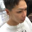 美容室Maestro(マエストロ)/高崎問屋町