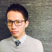 premium barber銀座店 byHIRO GINZA(プレミアムバーバーギンザテン バイ ヒロギンザ)/銀座