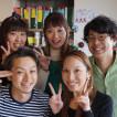 iNSYO hair lounge(インショウ)/中山(神奈川)