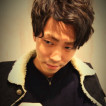 HAIR RESORT MASSIVE(ヘアーリゾートマッシブ)/大宮