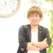 LIZA hair salon(リザヘアーサロン)/五位堂