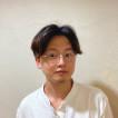 美容室CANTE チャンテ与野駅前店(ビヨウシツチャンテヨノエキマエテン)/与野