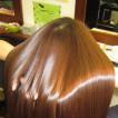 HAIR MAKE Angelique(ヘアメイクアンジェリーク)/蕨