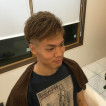 Hair salon Wehilani(ヘアーサロンウェヒラニ)/二上