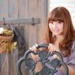 counseling salon Hair BAGUS(カウンセリング サロン ヘアー バグス)/円山公園