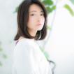 CIEL HAIR DESIGN 松戸店(シエルヘアデザインマツドテン)/松戸