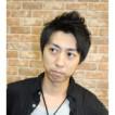 hair make ALBA(ヘアーメイク アルバ)/平井