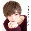GRAND re-i 下井草店(グランドレイ)/下井草