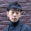 hair Cenote(ヘア セノーテ)/吉祥寺