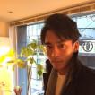 Full Bright【心斎橋/堺筋本町/南船場】(フルブライト)/長堀橋
