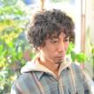 haircutM(ヘアーカットエム)/馬庭