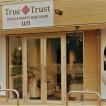 True Trust un 下石田店(トゥルートラスト アン シモイシダテン)/国母