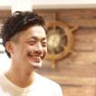 COHAQ BEAUTY AND RESORT(コハクビューティーアンドリゾート)/平塚