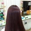 hair space COCO 松戸店(ヘアスペースココマツドテン)/松戸