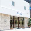 MUSA(ムーサ)/今福鶴見