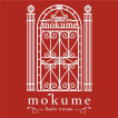 hair room mokume(ヘアールームモクメ)/大宮(京都)
