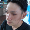 Ravigote hair atelier(ラビゴットヘアーアトリエ)/天神南