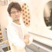 freedom cosetto 高松店(フリーダムコゼットタカマツテン)/瓦町