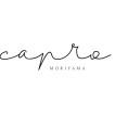 capro(カプロ)/守山(滋賀)
