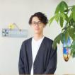 K's Hair SHORE店(ケーズヘア ショアテン)/津田沼