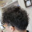 hair design CHRONO(クロノ)/豊後国分