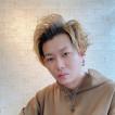 LINK HAIR DESIGN(リンクヘアデザイン)/赤坂(福岡)