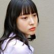 LAULEA 表参道(ラウレアオモテサンドウ)/表参道