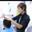 men's hair salon OZA(オーザ)/掛川