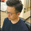 Hair Salon センス(ヘアサロンセンス)/元町(兵庫)