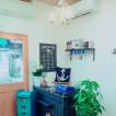 BLUE yanakahair designing room(ブルーヤナカヘアーデザイニングルーム)/日暮里
