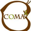 COMA美容室(コマビヨウシツ)/松尾大社