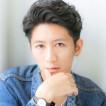 CANVAS 成増/下赤塚【キャンバス】(キャンバス ナリマス シモアカツカ)/地下鉄成増
