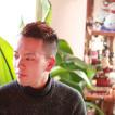 HAIR MAKE FACTORY APNEK(ヘアーメイクファクトリーアプネク)/高円寺