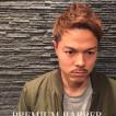 premium barber 新宿店 by HIRO GINZA(プレミアムバーバーシンジュクテンバイヒロギンザ)/新宿