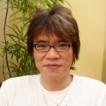 ブロードヘアー アキラ(ブロードヘアーアキラ)/北戸田