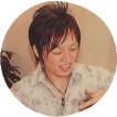 arge hair produce(アージュヘアプロデュース)/茨木市