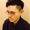 HIRO GINZA HAIR SALON 神田店(ヒロギンザ)/神田