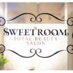 SWEET ROOM(スウィートルーム)/恵比寿